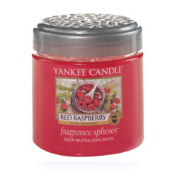 Red Raspberry - Fragrance Sphere