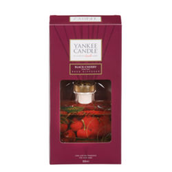 Black Cherry - Signature Reeds 88ml