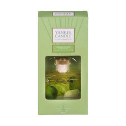 Vanilla Lime - Signature Reeds 88ml