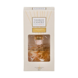Vanilla Satin - Signature Reeds 88ml