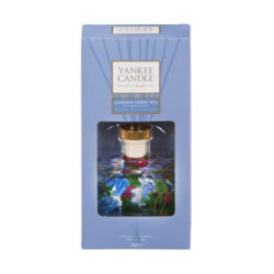Garden Sweet Pea - Signature Reeds 88ml