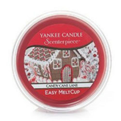 Candy Cane Lane - Melt Cup