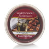 Moroccan Argan Oil - Melt Cup