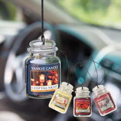 Car Jars Ultimate