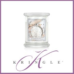 Kringle - Medium Jars